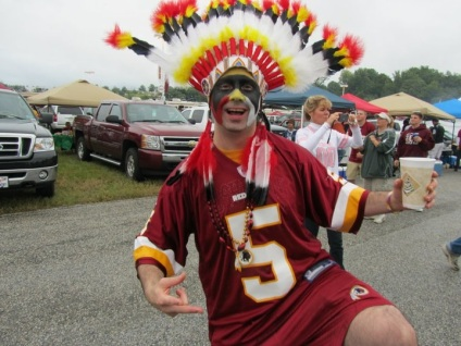 redskins_fan