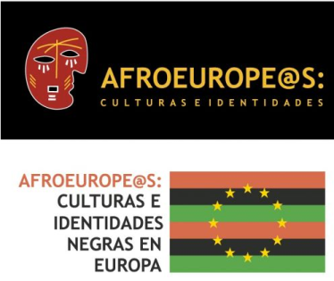 afroeuropeans