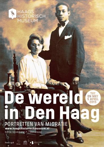 Affiche-De-Wereld-in-Den-Haag-klein