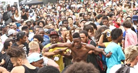 via afropunk.com