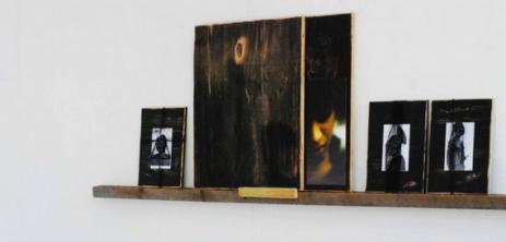 via http://framerframed.nl/en/exposities/verwacht-ancestral-blues/