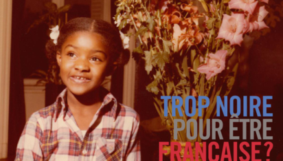 too_black_to_be_french