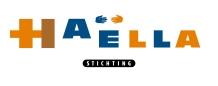 2016 logo_Haella officieel jpg groot