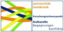 logo-fsp-kulturelle-begegnungen-kulturelle-konflikte_cmyk