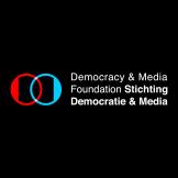 logo-sdm-landscape-dark