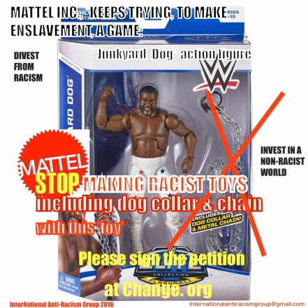 INARG JYD_MATTEL petition image 2016